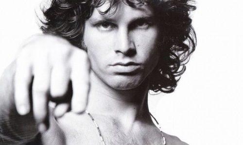 11 Noviembre 1969 – Jim Morrison detenido por un altercado en un avión