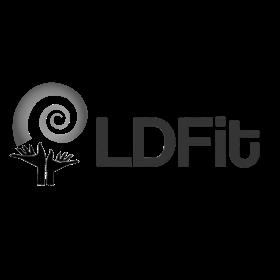 LD Fit
