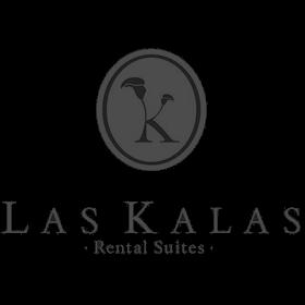 Las Kalas
