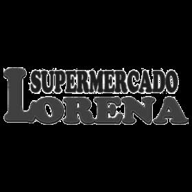 Supermercado Lorena